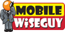 Mobile Wiseguy