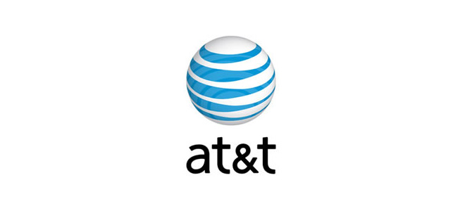 AT&T Mobility Promotions – Wireless Consultant Curtis Matthews